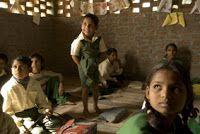 CLIP Colegio Luso Internacional do Porto - O Inicio: The Children's Social Class – A study from Artur V...