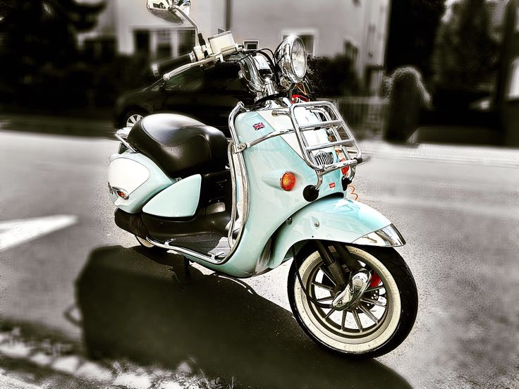 65 best scooters images on pinterest vespas motor scooters and joker honda mopeds vintage style scooters manual motorcycles biking cuban cigars swarovskicordoba Choice Image