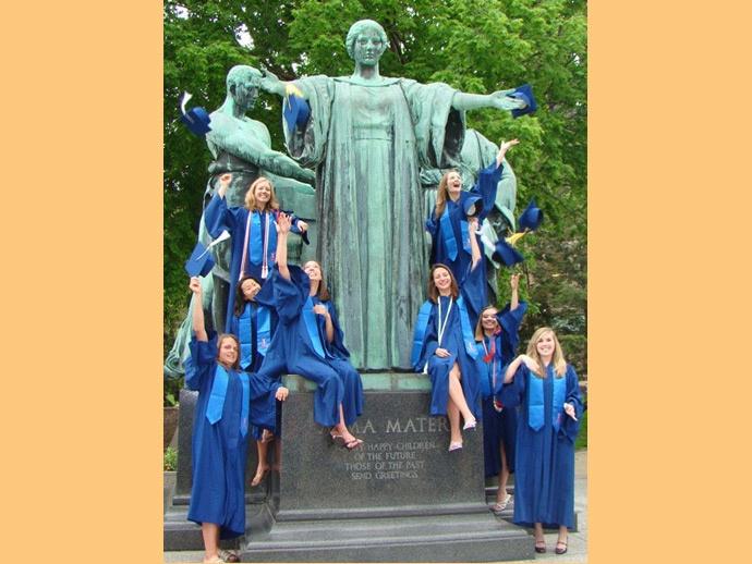 University of Illinois at Urbana-Champaign, USA