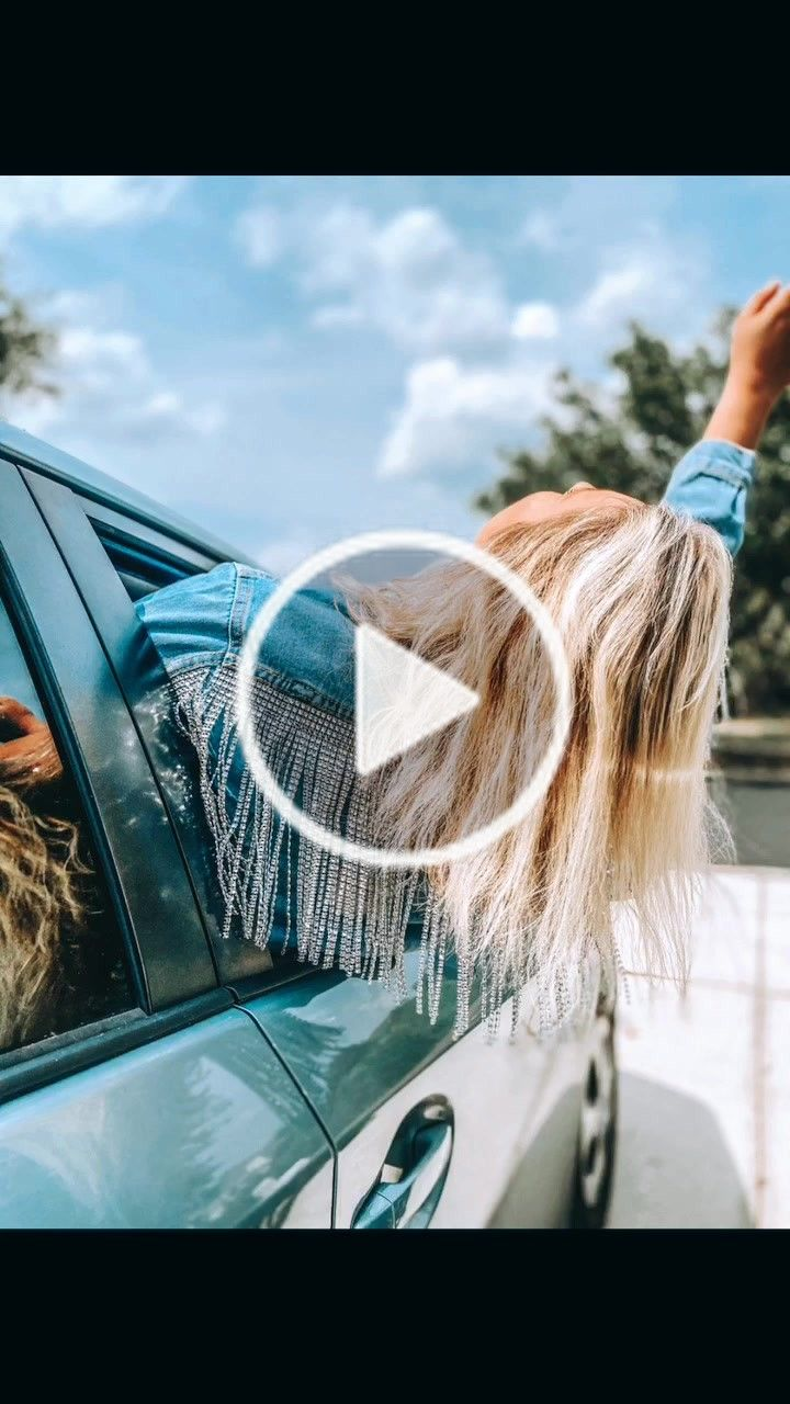 Amanda Nicole Thatmandagirl93 On Tiktok Car Photo Shoot Idea Keepingbusy Photoshoot Cute Poses For Pictures Photo Editing Techniques Poses For Pictures