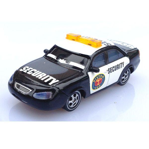Дешевое D904 бесплатная доставка горячий продавать автомобили автомобили 2 безопасности полицейская машина сплава модели автомобиля детские игрушки, Купить Качество Игрушечные машинки непосредственно из китайских фирмах-поставщиках:     StartIsvModuleWrap1117             T0706 100% оригинал-автомобилей Pixar Diecast игрушки фу...               Нам $7.