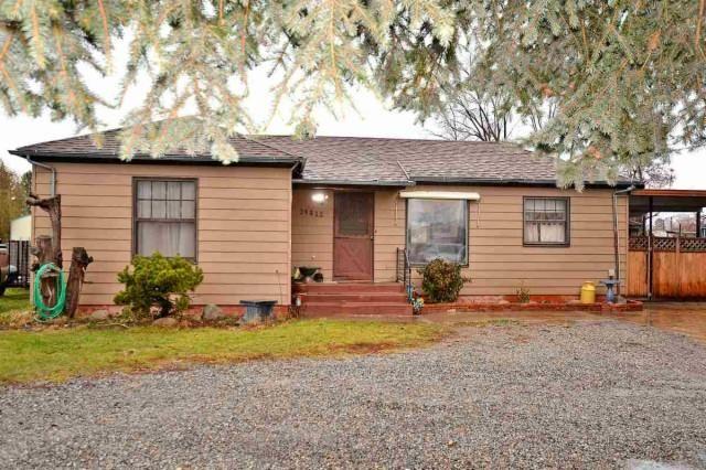 35 Best Homes For Sale Images On Pinterest Spokane Valley 39 Salem 39 S Lot And Berber Carpet
