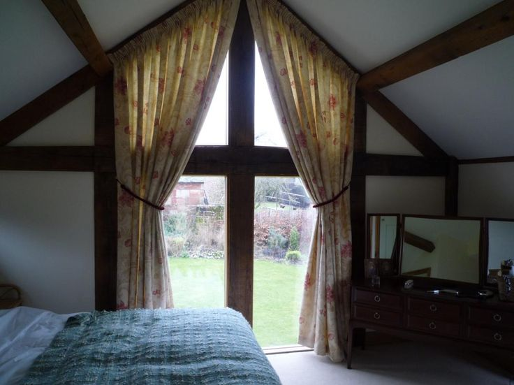 1000 Images About Shaped Windows On Pinterest Arched