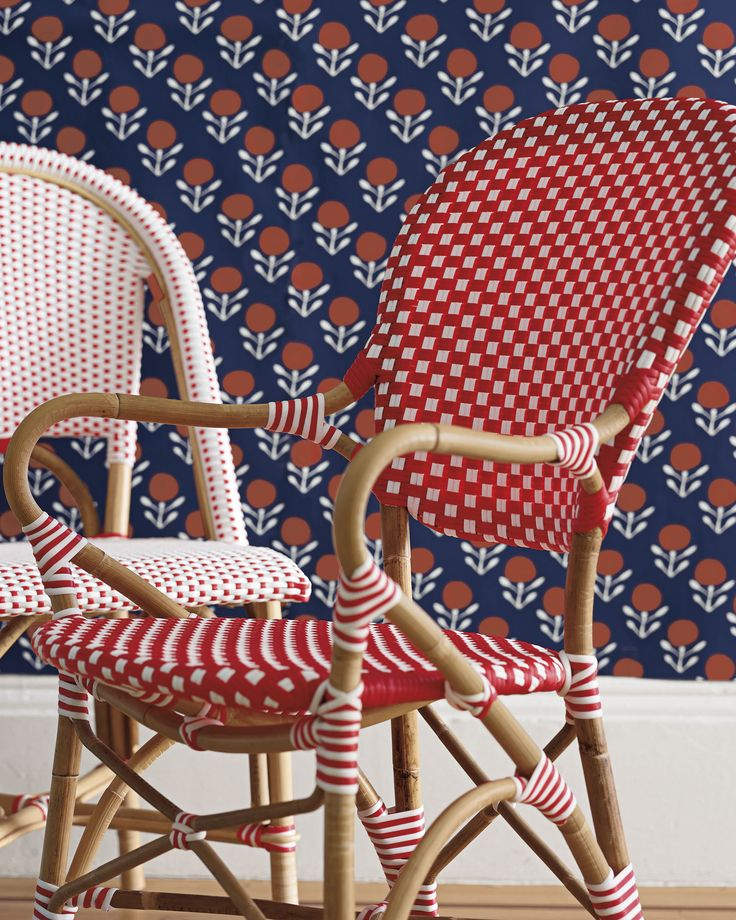 Poppy Wallpaper Home Interior 254 Best House Of Pattern Images On Pinterest  Bathroom Ideas .