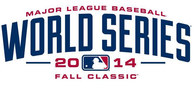 Hoy arranca la Serie Mundial 2014 de beisbol | A Son De Salsa
