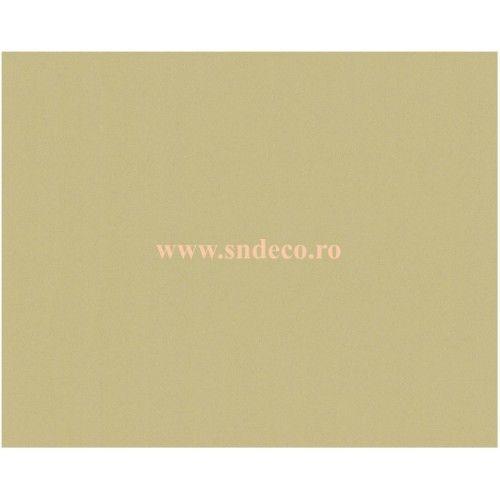 Tapet adeziv superlavabil pentru interior. Colecția Memory3 - 221186