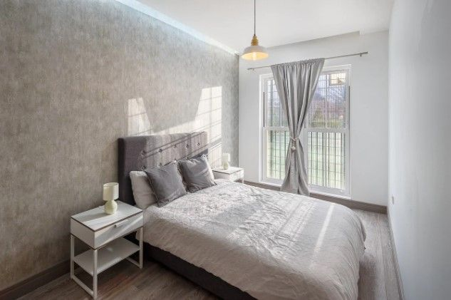 Elegant Modern Flat With Easy Access To Paddington Apartments For Rent In London Bed In Living Room Cheap Apartments In London Rent In London Cheap bedroom apartments for rent
