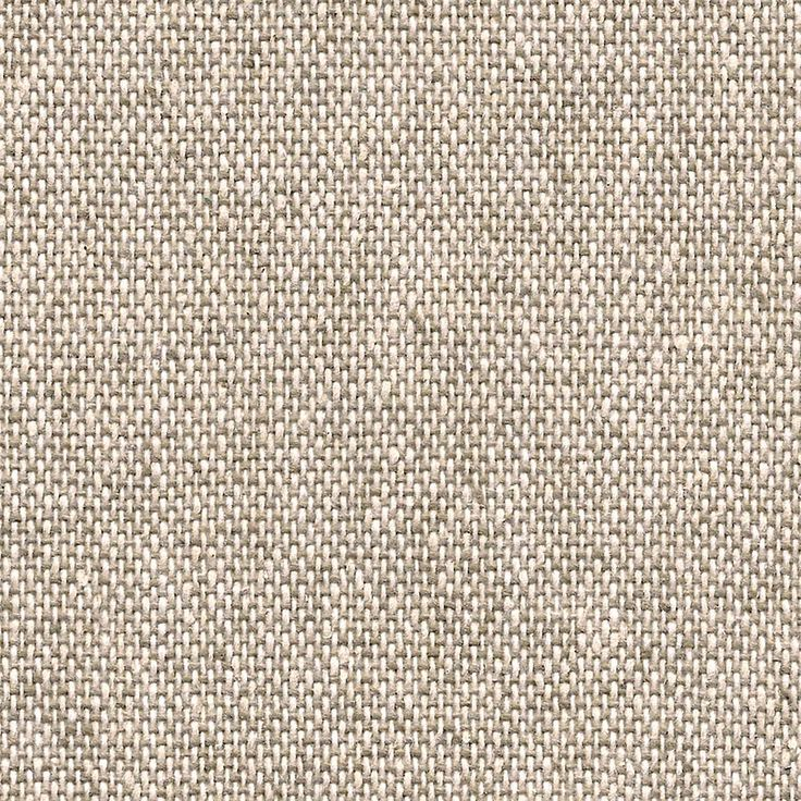 Phillip Jeffries Simply Seamless Wallpaper: 17 Best Images About Textures & Materials On Pinterest