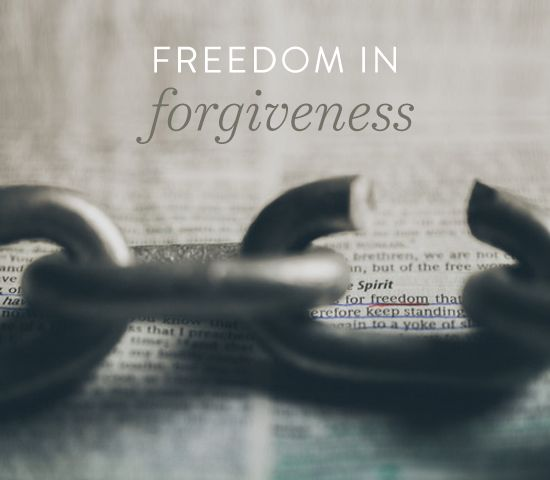 25+ best ideas about Freedom in christ on Pinterest  Christ is enough lyrics...