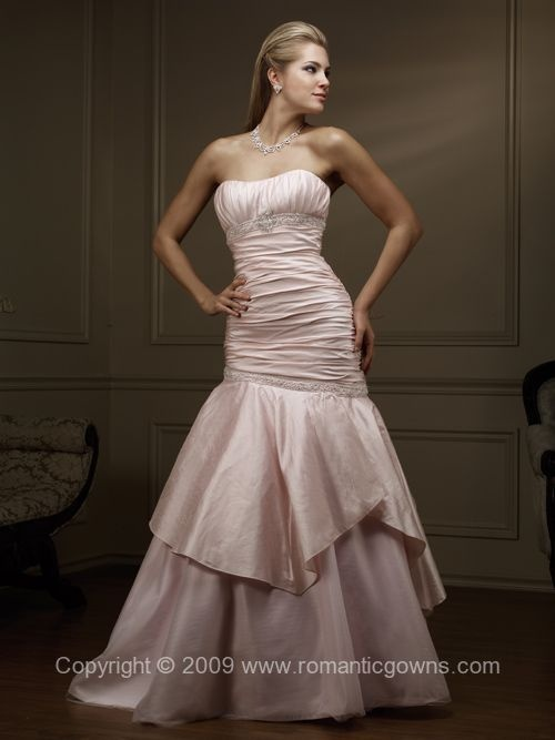 pinterest wedding dress photo ideas about weddings dresses bridal awesome inspire