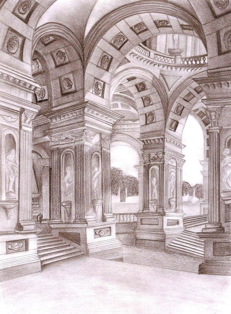 an introduction to the architecture of greece and rome Our debt to greek and roman architecture - our debt to greece and rome: architectureby alfred mansfield brooks, professor of fine arts, swarthmore college introduction by sir reginald blomfield.