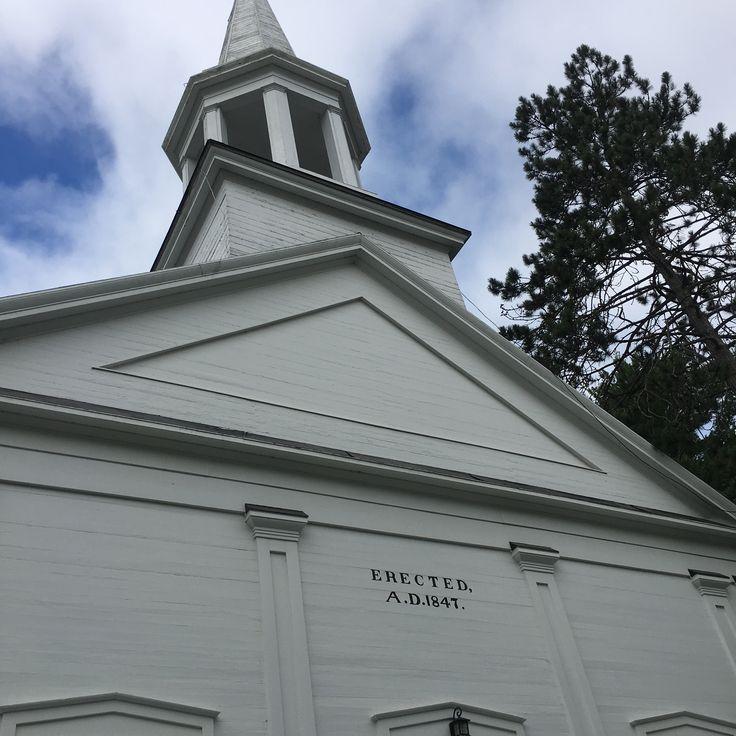 Bethel Maine, USA 🌲🗺