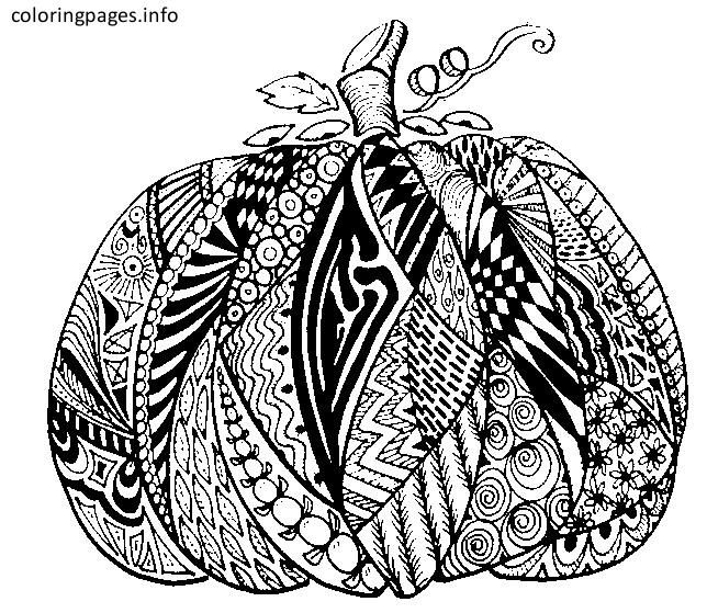 284 best images about Coloring Pages on Pinterest ...