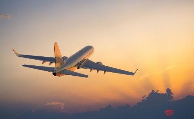 Deals flights online casino travel industry flash adult games casino