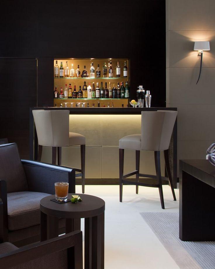 Bar Idea House Ideas In 2019 Modern Home Bar Home Bar