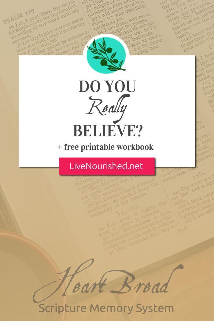 Workbooks christian workbooks for women : 173 best Women's Ministry Ideas images on Pinterest | Christian ...