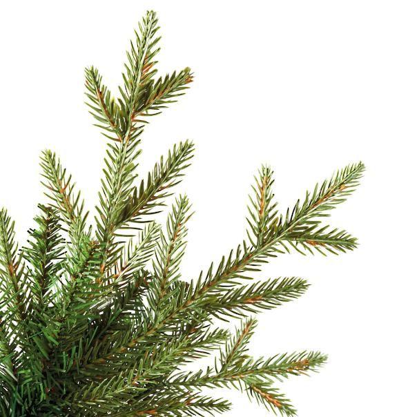 Die Besten 25 Bleistift Weihnachtsbaum Ideen Auf