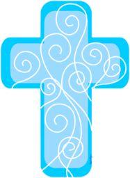 Resultado de imagen para cruz primera comunion png