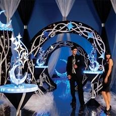 I Gotta Feeling Complete Theme Anderson's Prom