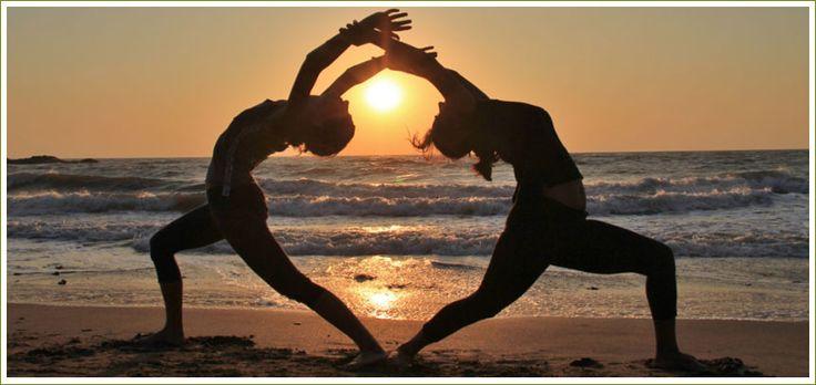 Maa Shakti Yoga Centre Rishikesh #maashaktiyogacentre #maashaktiyogacentrerishikesh http://yogacentersindia.com/maa-shakti-yoga-centre-rishikesh/