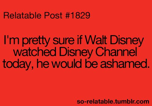 .: Walt Disney, No Doubt, Quote, So True, Phineas And Ferb, Relate Posts, Old Disney, Classic Disney, Disney Channel Show