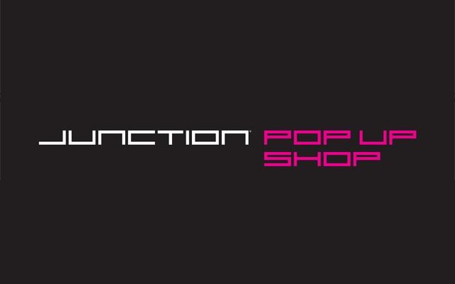 pop up shop logos