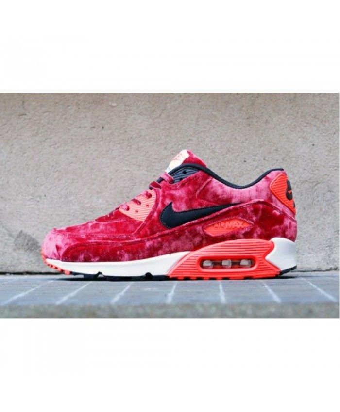 Please Contact Us When You Need Help, Nike Air Max 90 Trainers UK Online  Shop 24 Hours Online Service!