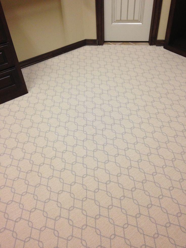 15 Best Home Improvements Images On Pinterest Carpet