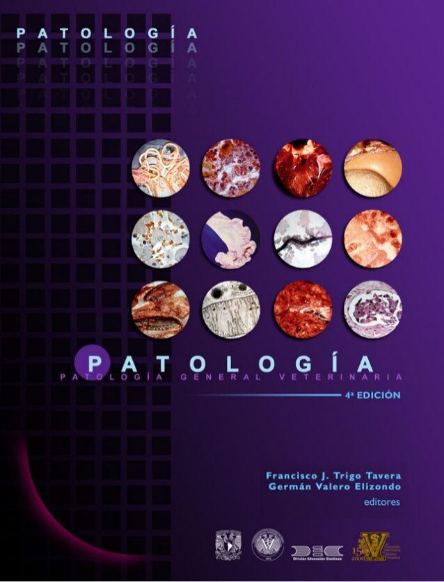 Cuarta edición, 2004. D.R.© Universidad Nacional Autónoma de México. Facultad de Medicina Veterinaria y Zootecnia. Ciudad ...