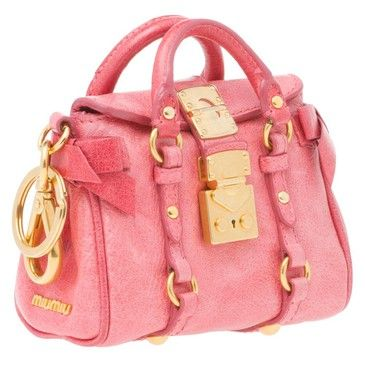 Best 25  Handbags on sale ideas on Pinterest