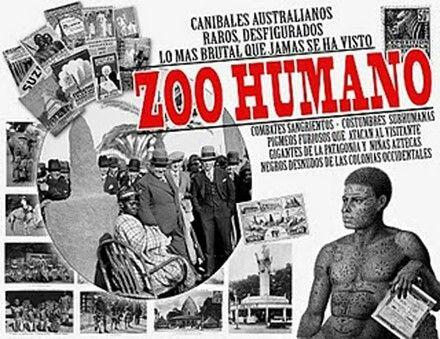 http://blogs.lainformacion.com/strambotic/2011/01/20/zoologicos-humanos/