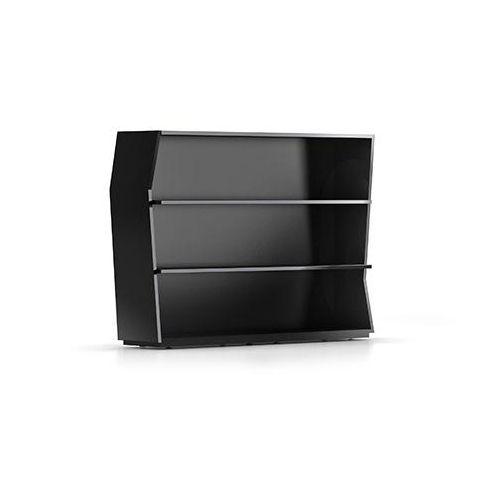 C5 Stealth Cabinet  Ragnars C5 Stealth Cabinet, een kast van PLAN@OFFICE ontworpen door Ragnars
