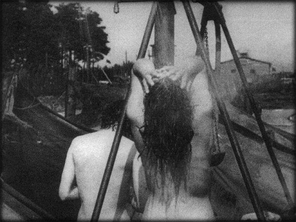 258 best images about Holocaust on Pinterest | Bergen, Austria ...