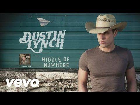 Dustin Lynch - Mind Reader (Lyric Video) - YouTube