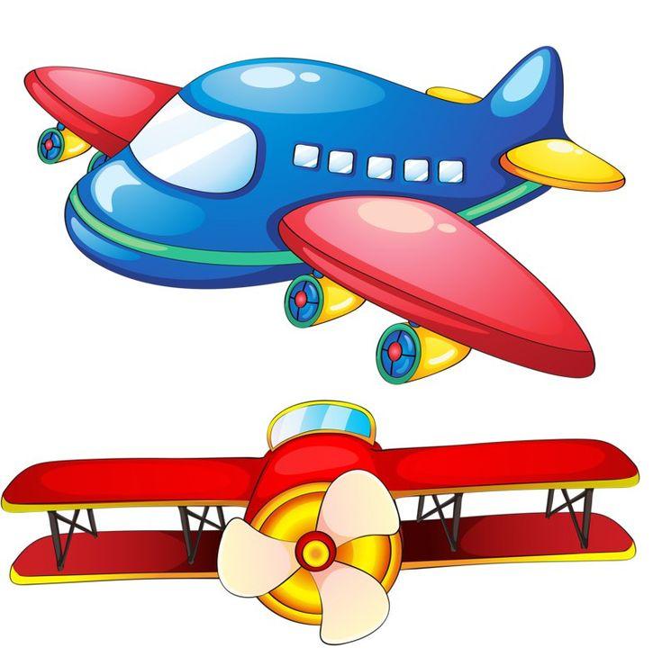 167 best Clipart - Toys images on Pinterest | Art images ...