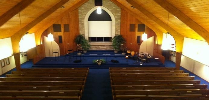 17 best images about church lighting design on pinterest for Church exterior design ideas