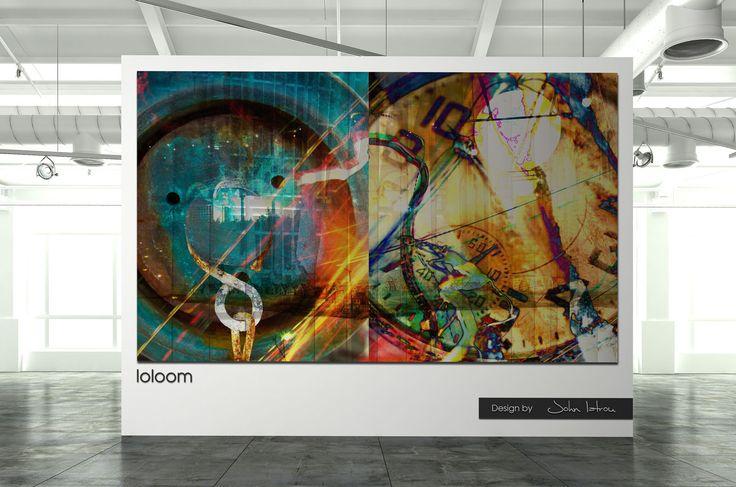 DESIGN-036 - loloom