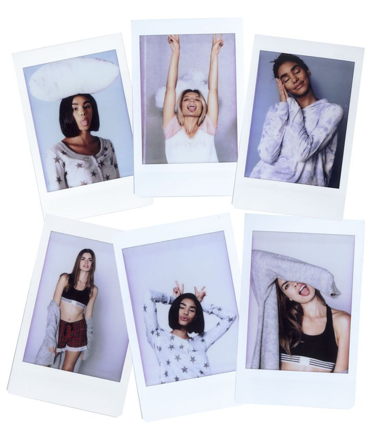 Welcome to ourwinter 2017 photoshoot! Ardene babes Ganna, Gwen & Naressastepped into our winter wonderland wearing comfy, cozy pjs, winter knits, basics, coats, and much more. For this ~dreamy~…
