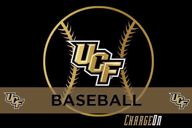 ucf knights baseball logo -#main