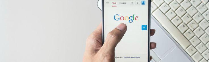 Een lijk begraaf je het best op pagina twee van Google, want daar zoekt toch niemand. Het is waarschijnlijk het oudste en meest gebruikte cliché in online marketing. Maar kunnen we tegenwoordig het lijk misschien al verstoppen op pagina één?Als het om lokale zoekopdrachten gaat, pakt Google met eigen media steeds meer het monopolie op […]