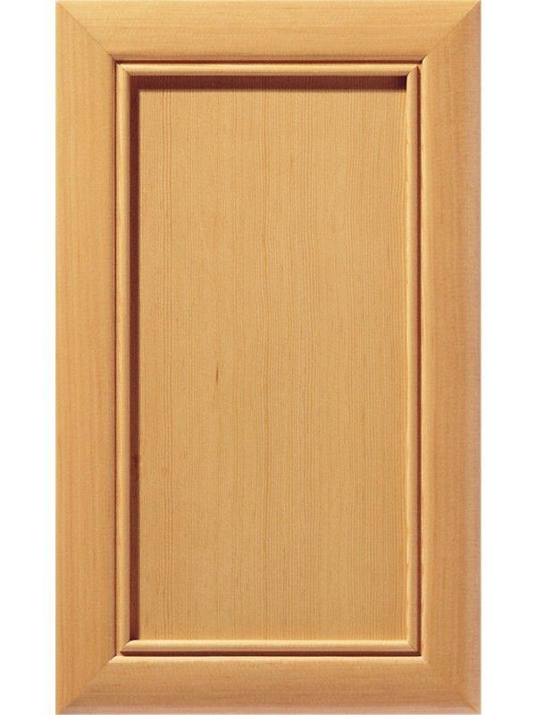 Normandie Replacement Kitchen Cabinet Doors Cabinet Door