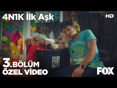 Youtube Ask Ve Videolar