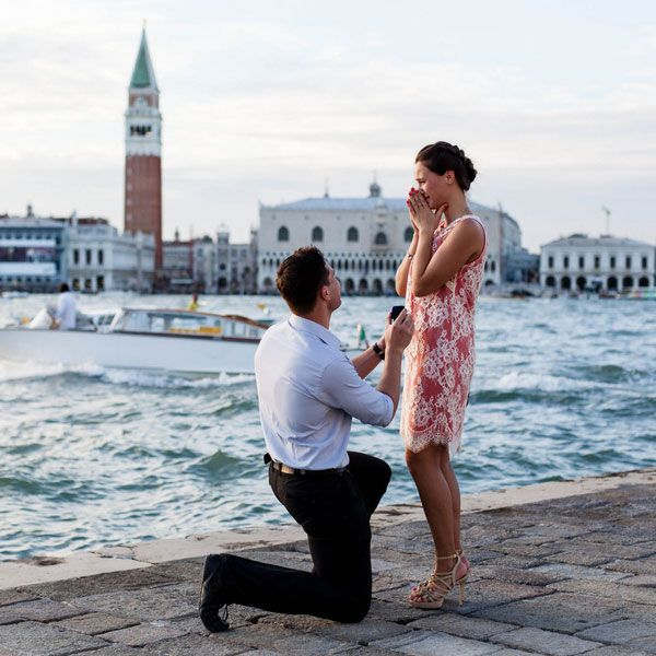 Top 10 proposal videos ... for whenever you need a pick-me-up. my standards have gone through the roof