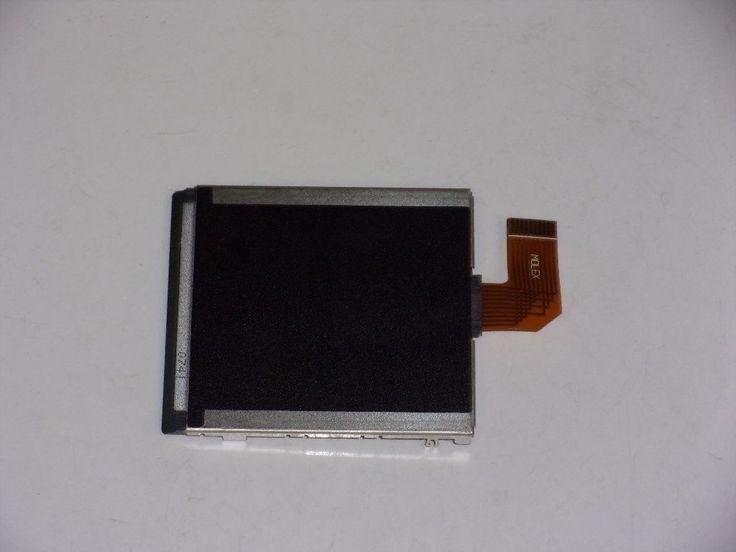 Dell Precision M2300 Smart Card Reader Board W/ Cable MOLEX