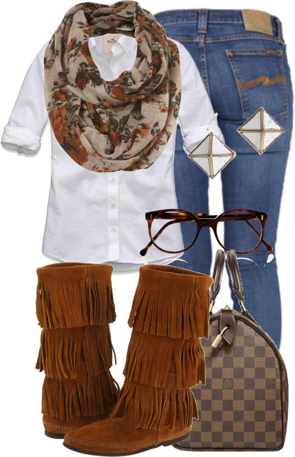 """Untitled #659"" by immaqueen101 ❤ liked on Polyvore"