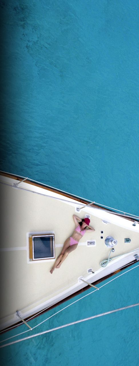 La vita es bella!: Buckets Lists, Dreams, Blue, Luxury Yachts, Boats, Luxury Travel, Places, Sailing Away, The Sea