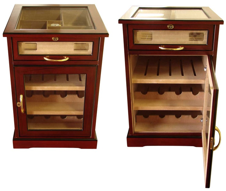 195 best humidor images on pinterest | cigar humidor, cigars and