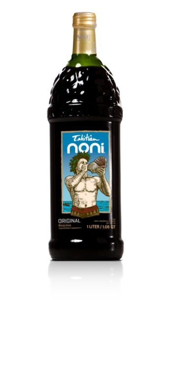 Tahitian Noni® Original™ ~ Packed Full of Iridoids and Other Powerful Bioactives to Increase Energy ~ Strengthen the Immune System ~ Balance the Body ~ Validated by Research Including Hundreds of Independent Studies on the Noni Fruit, Tahitian Noni® Original™ Validated by More than a Dozen Human Clinical Studies $38 [Buy More ~ Save More! Ask How to Save Even More!]