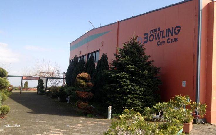 Κύπελλο Europa League: Δείτε τις μάχες των Ελληνικών ομάδων στο Bowling City Club