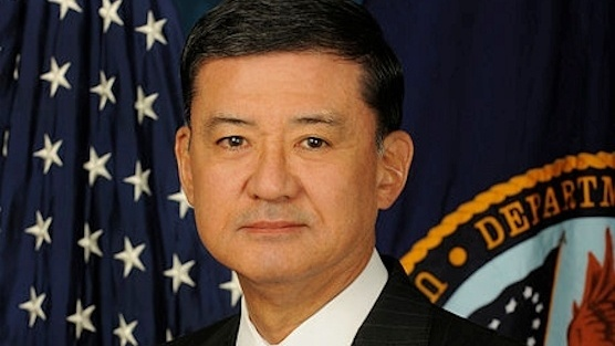 PETITION: needs 25000 signatures. To: Secretary of Veterans Affairs, Eric Shinseki: Inform Veterans about the VA's Improved Pension - Aid and Attendance. #veterans #VA #veterans benefits
